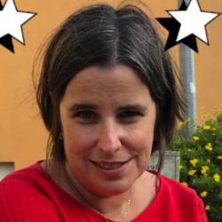 Filipa Maximo avatar