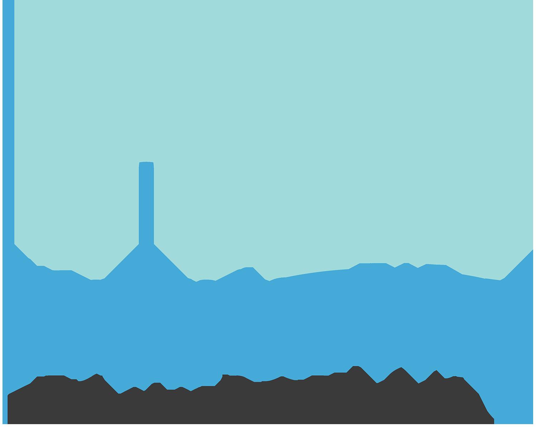 Happier Way Foundation