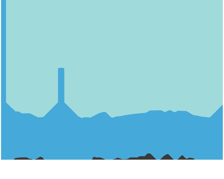 Happier Way Logo