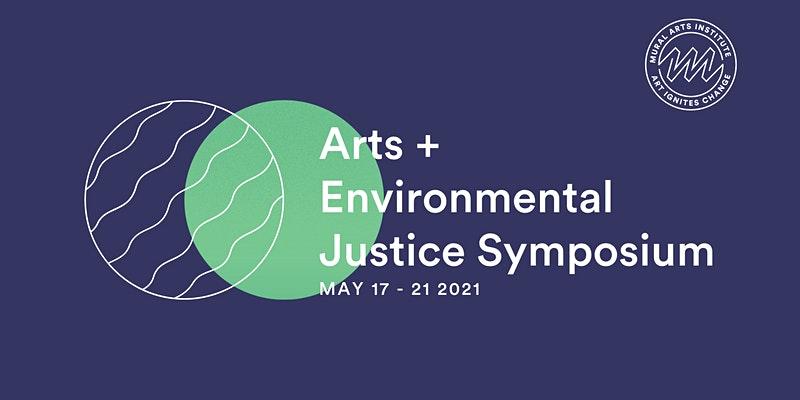 arts,justice,inclusion