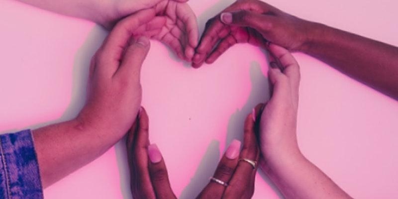 Family Compassionate Conversations: Community Wellness