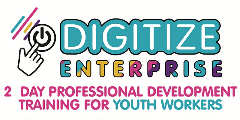 Digitize Enterprise Professional Development Programme