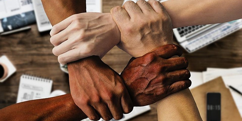 Embracing Diversity and Inclusion in the Workplace