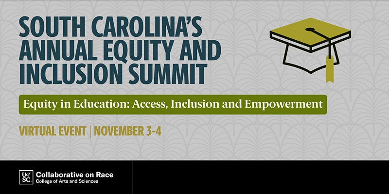 Equity and Inclusion Summit