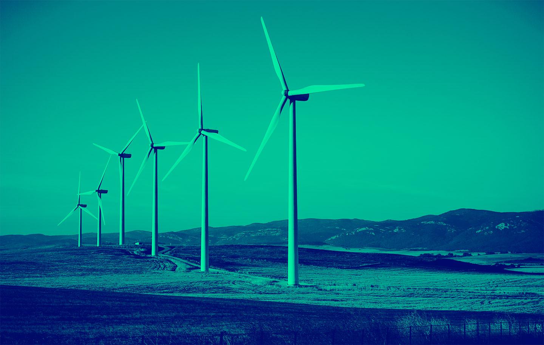 turbines callout image