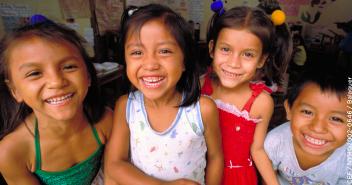 Happier Way,Foundation,Inclusion