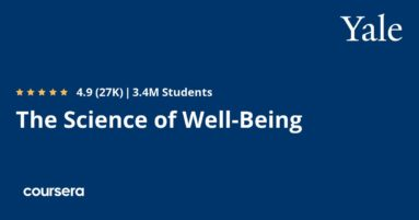 science wellbeing